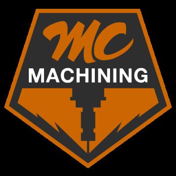 MCMachining